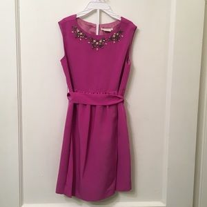 Formal Dress | CrewCuts Girl | Size 6